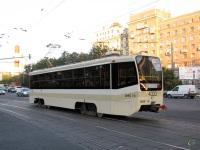 Москва. 71-619А (КТМ-19А) №4333