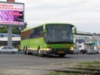 Коломна. Setra S319UL ер336