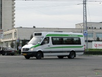 Коломна. Луидор-2234 (Mercedes-Benz Sprinter 515CDI) ер373