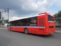 Тюмень. ЛиАЗ-5292.67 ао689