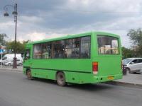 Тюмень. ПАЗ-320402-05 ао902