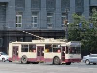 Челябинск. ЗиУ-682Г-016.02 (ЗиУ-682Г0М) №1167