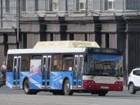 Челябинск. ЛиАЗ-5292.71 м959от