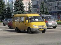 Кострома. ГАЗель (все модификации) аа652