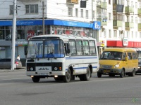 Кострома. ПАЗ-32054 е985мт, ГАЗель (все модификации) ее647