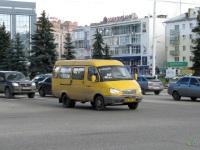 Кострома. ГАЗель (все модификации) аа650
