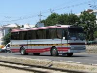 Краснодар. Padane Z м853ус