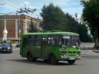 Калуга. ПАЗ-32054 е907ка