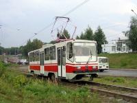 Казань. 71-402 №3206