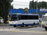 Липецк. ГолАЗ-5256.23-01 ас239