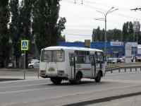 Липецк. ПАЗ-32054 ае089