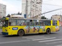 Кемерово. ВМЗ-170 №43
