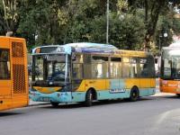Autodromo Alè BT 920JS