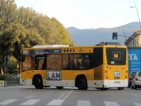 Лукка. Menarinibus Vivacity 8 EY 112NP