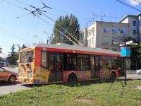 Крым. ТролЗа-5265.02 №2541