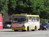 Мариуполь. Богдан А09201 AH6720BB