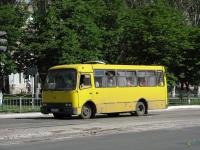 Мариуполь. Богдан А091 AH5190AE
