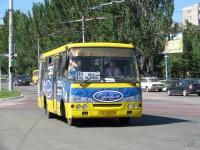 Мариуполь. Богдан А09202 (ЛуАЗ) AH0839AA