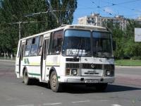 Мариуполь. ПАЗ-4234 AH7815CT