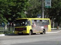Мариуполь. Богдан А09202 AH8132CX