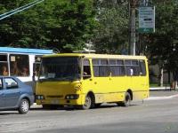Мариуполь. Богдан А09202 AH2396CX