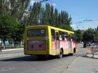 Мариуполь. Богдан А09202 AH2465CM