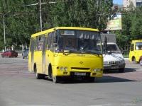 Мариуполь. Богдан А09202 AH2557CI