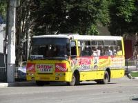Мариуполь. Богдан А09201 AH1288AA