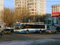 Москва. МТрЗ-52791 №2023