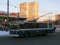 Москва. ЗиУ-682Г-016 (ЗиУ-682Г0М) №2367