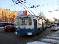Москва. ЗиУ-682ГМ №2949
