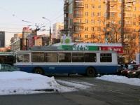 Москва. ЗиУ-682ГМ №2733