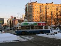 Москва. ЗиУ-682Г-016 (ЗиУ-682Г0М) №2725