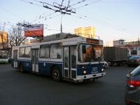 Москва. МТрЗ-6223 №2013