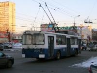 Москва. ЗиУ-682ГМ №2928