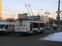 Москва. МТрЗ-5279 №2023