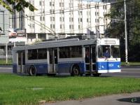 Москва. ТролЗа-5275.05 №8434