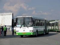 ЛиАЗ-6212.01 ев985