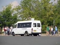 Жуковский. EvoBus Russland 904.663 (Mercedes Sprinter) ае291