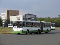 Жуковский. ЛиАЗ-6212.01 ае239