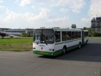 Жуковский. ЛиАЗ-6212.01 вт811