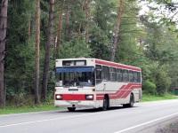 Московская область. Mercedes-Benz O325 у664нс