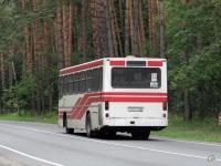 Московская область. Mercedes O325 у664нс
