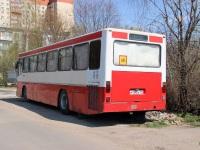 Химки. Mercedes O325 м134оа