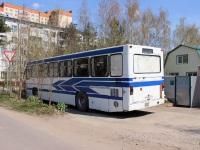 Химки. Mercedes-Benz O325 а063но