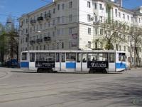 Нижний Новгород. 71-608КМ (КТМ-8М) №1230