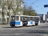 71-608КМ (КТМ-8М) №1230