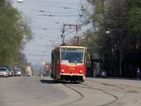 Tatra T6B5 (Tatra T3M) №2906