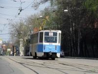 71-608КМ (КТМ-8М) №1218