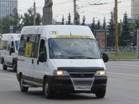 Челябинск. FIAT Ducato 244 т884хм